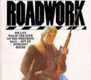 Roadwork 1981
