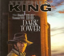 The Dark Tower VII 2004