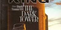 The Dark Tower VII 2004