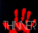 Thinner 1984