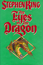 TheEyesOfTheDragon cover