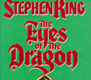 The Eyes of the Dragon 1987