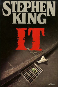 File:It cover.png