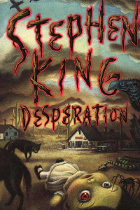 File:Desperation cover.png