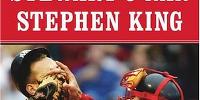 Faithful: Two Diehard Boston Red Sox Fans 2005