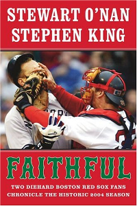 File:Faithful cover.png
