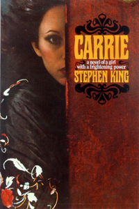 File:Carrie cover.png
