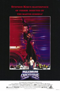 File:MaximumOverdrive poster.png