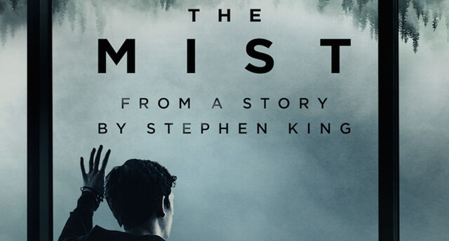 File:The Mist TV Slider.jpg