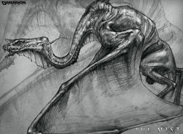 File:Pterobuzzard Sketch.png