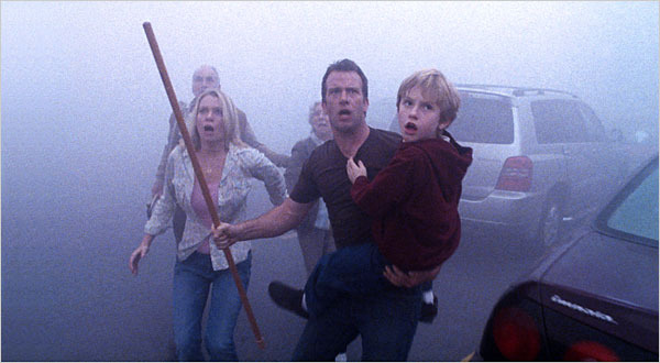 File:David's Group in the Mist.jpg