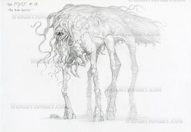 File:Behemoth12.jpg
