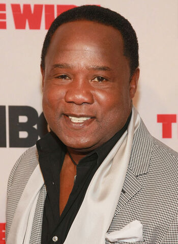 File:Isiah Whitlock, Jr..jpg