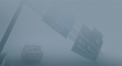 File:Mist Destruction.jpg