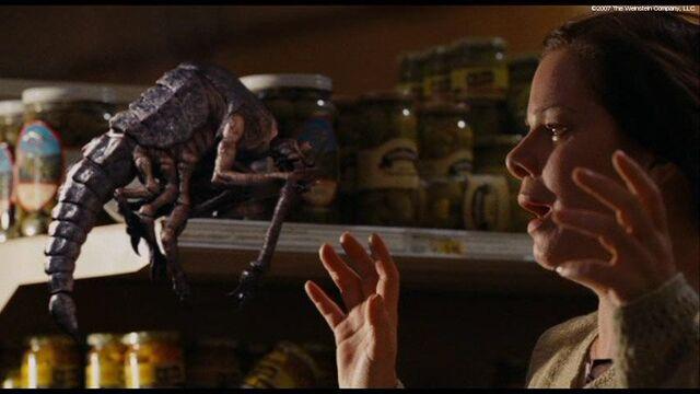 File:Scorpion-Fly+Carmody.jpg