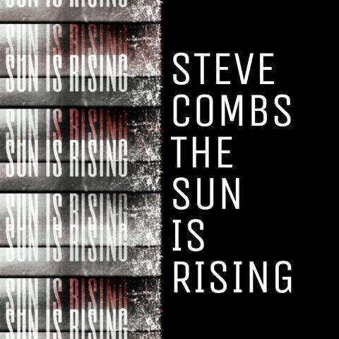 File:Sunisrisingreissue.jpg