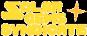 Solar gems syndicateee-0