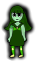 Emerald Improved.png