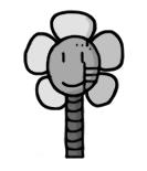 File:Flowey Bot Profile Pic.png