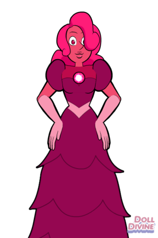 File:Star Ruby.png