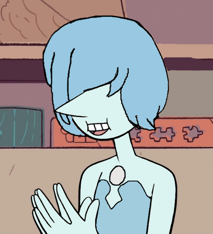 File:Blue Pearl doing Pearl's face.png