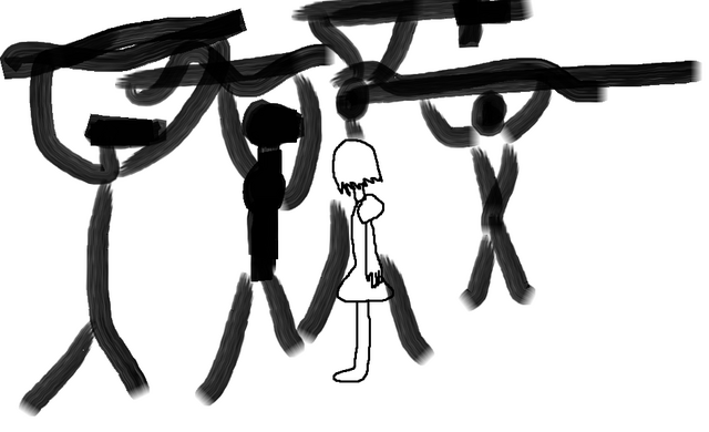 File:A horrible drawing.png