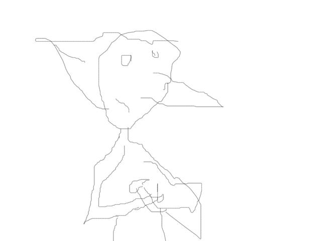 File:Horrible drawing pearl.png