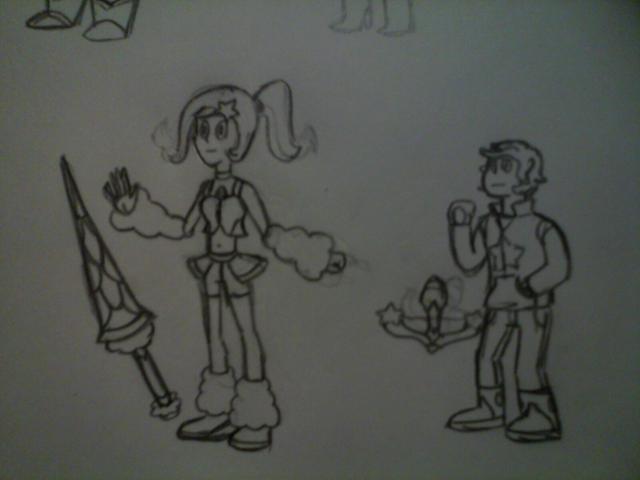 File:Sapphire and Ki-Hiddenite sketch.png