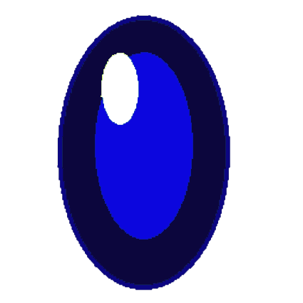 File:Night Blue Pearl.png