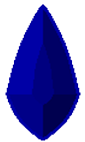 File:Sodalite (St).png