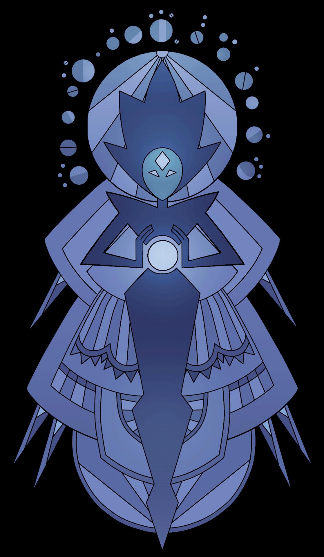 ~=+=~ White Diamond ~=+=~ Minecraft Skin
