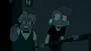 Horror Club 265