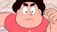 SU - Arcade Mania Steven Is Determined