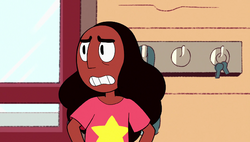 The New Crystal Gems 220