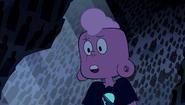 Lars' Head 223