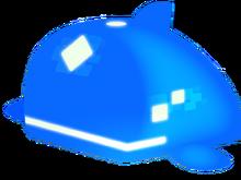 BlueLightATL