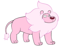 Lion PortalPalette.png