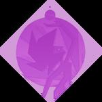 Pink Diamond Menu