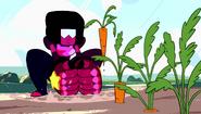 Gem Harvest 138