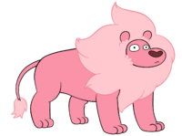 LionDerp