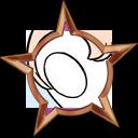 Plik:Badge-edit-1.png
