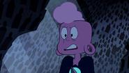 Lars' Head 226