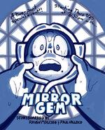 Mirror Gem Promo