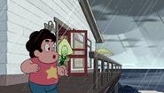 When It Rains 064