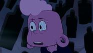Lars' Head 081