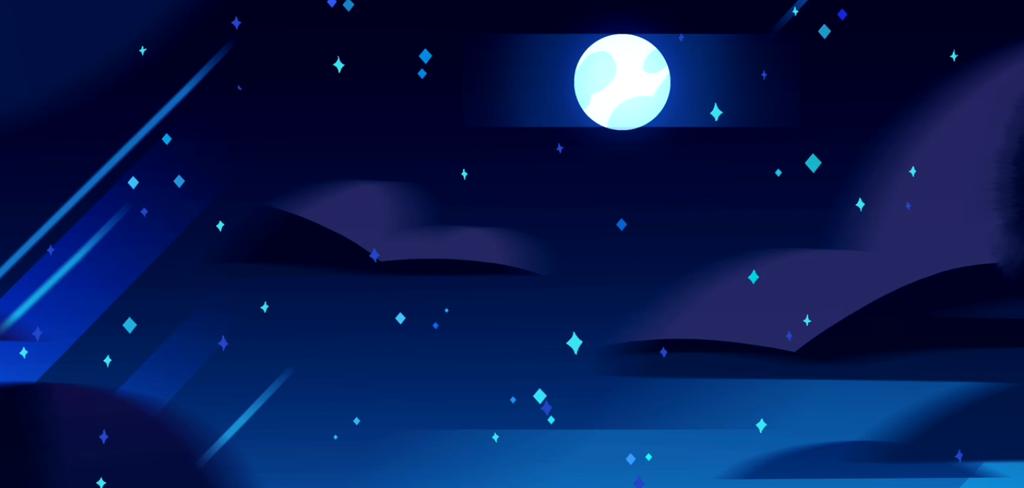Manka-Manka-Background.png