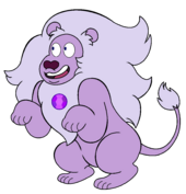 Amethyst lion.png