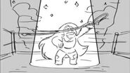 SU Extended Intro Storyboard