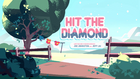Hit the Diamond 000.png