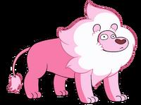 Lion UsingPortalNormalPalette2